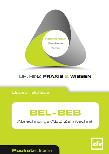eBook BEL-BEB
